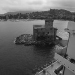  Castello de Rapallo