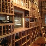  Wine Room