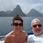  Boat &amp; Pitons