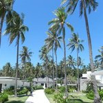  The Racha Hotel