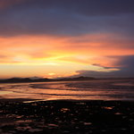 Enniscrone of the Sunsets