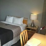 Foto de Hotel Plaza Valleyfield