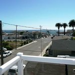  Balcony View 371 San Luis Ave, Pismo Beach