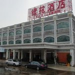 Jin Yi Hotel