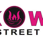 Wok Wala - Street Kitchen