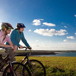 Biking.ie Day Tours