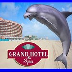  Grand Hotel&amp; Spa