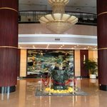 Photo de Zhangzhou City Hotel