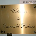Photo de Emerald Palace