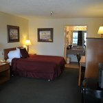 BEST WESTERN of Winnfield Foto