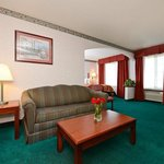 BEST WESTERN Kenosha Inn