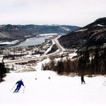 Marble Mountain Ski Resort
