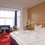 BEST WESTERN Hotel Heide Oldenburg