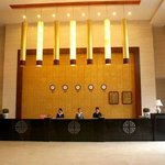 Weijia International Hotel