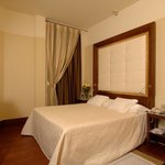 Superior Single Room at Antares Hotel Accademia