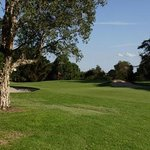 Eastlakes Golf Course