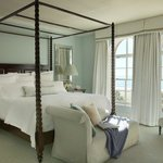  Ocean View Guestroom