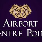 Hotel Airport Centre Point