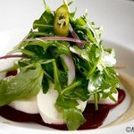  beet salad