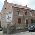 Photo of Bed & Breakfast Wees Gegroet
