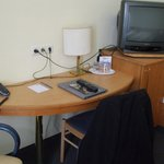  Room desk