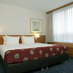 Holiday Inn Koln/Bonner Flughafen