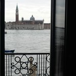  Hotel Locanda Vivaldi - Lovely View