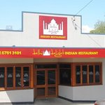 Delhidelight Indian Restaurant
