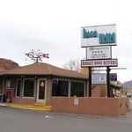  Inca Motel MOAB
