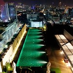 Mercure Bangkok Siam