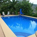 Pension Gransol Calpe