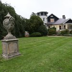 Milton Park Country House Hotel &amp; Destination Spa