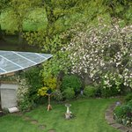 Photo of Apple Tree Guest House