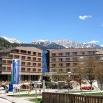 Falkensteiner Hotel Schladming
