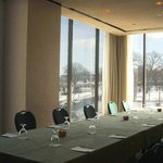  Lauzon Meeting Room