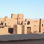  Kasbah