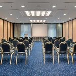  Meeting Room Seefeld