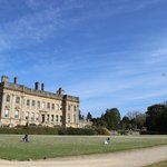 Heythrop Park Resort, Golf &amp; Country Club