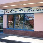 Ruan Thia Restaurant