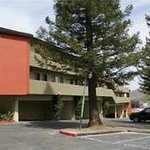  Welcome to Americas Best Value Inn Vallejo