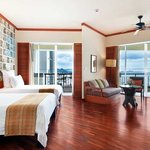 Photo of Hilton Hua Hin Resort &amp; Spa