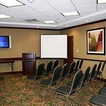 Hampton Inn &amp; Suites Waxahachie