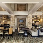 Homewood Suites Memphis-East