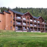 Kootenay Lakeview Lodge