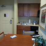 Homewood Suites Decatur-Forsyth Foto