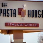Pasta House Catering