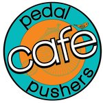Pedal Pushers Cafe
