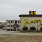 Voyager Inn