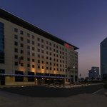 Photo of Ibis World Trade Centre Dubai