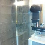  notre salle de bain